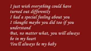 Aviation - You Were My Everything (with lyric)