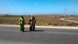 OULAD BOUAZIZE 2017 Video