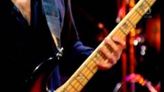 Sona Vivaz - Volver a Ser (Live Nyhetsmorgon TV4)