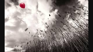 Shahi Ki Zanzeere Todte - Shahenshah 1953) - Full Song HD
