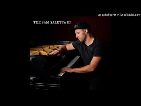 Find Another You  Sam Saletta
