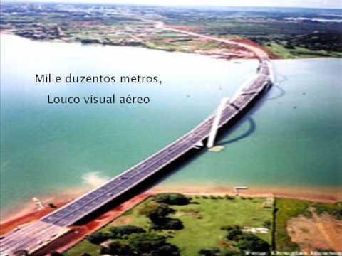 A Ponte Jk