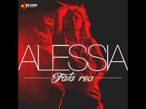 Alessia - Find me (ale, ale) [OFFICIAL MUSIC VIDEO]