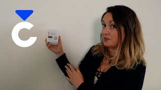Waar hang je een koolmonoxidemelder op? - How to (Consumentenbond)