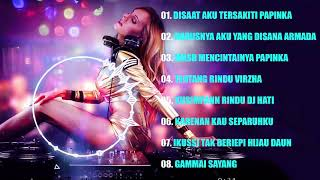 Download DJ NOFIN ASIA REMIX FULL BASS - Dj nofin Asia Terbaru 2019 Remix Mp3