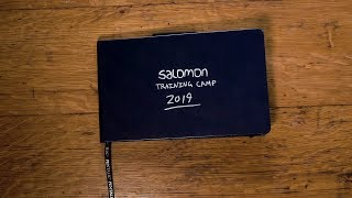 Salomon Training Camp 2019 Azores | Salomon Running