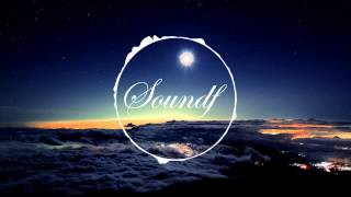 Sam Feldt & The Him Feat. ANGI3 - Midnight Hearts