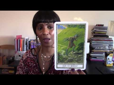 LIBRA MARCH 2019 GENERAL AND LOVE TAROT
