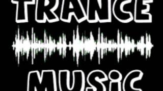 PARADISO TRANCE MIXA DJ GIUSEPPE GIGLIARELLI&VICTOR ANDRO