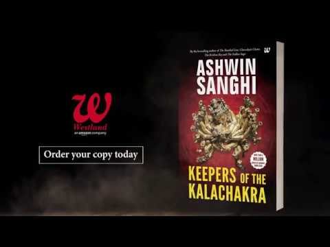 Of kalachakra keepers pdf the
