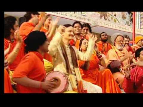 Mere Malik Ki Kitab Mein [Full Song] Kabhi Pyase Ko Pani Pilaya Nahin Baad Amrit Pilane Se Kya Fayda