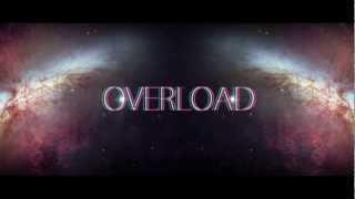 Overload - Fujiyamabit