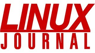 Linux Journal is dead, so go get the PDFs