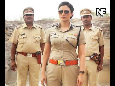 Image result for tabu police uniform
