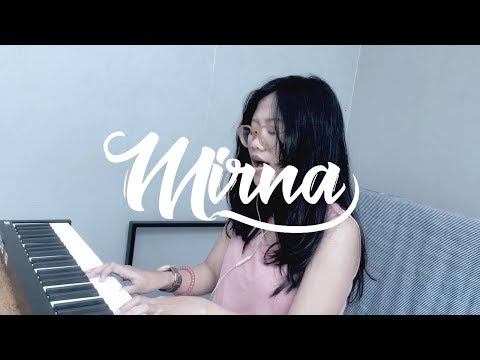 Mirna - In A Rush (Blackstreet Cover)
