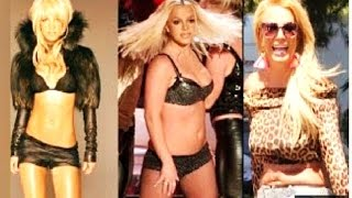 britney spears fat thin fat explained