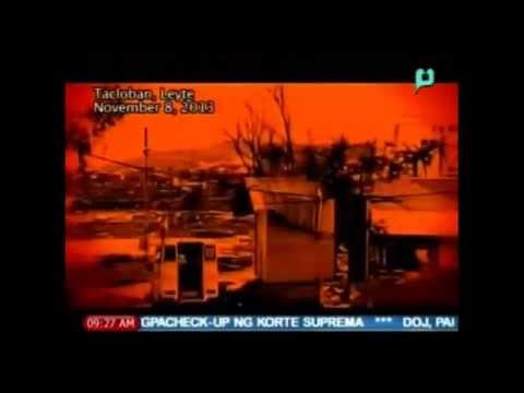 [Part 8/] EDSA 28 - 28th Anniversary of EDSA People Power Revolution - PTV Coverage [02/25/14]