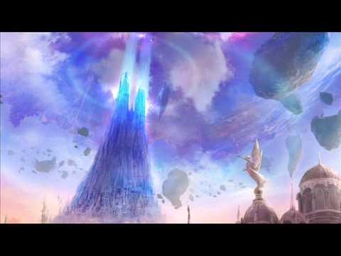 Fast Distance - Trip To Eternity (Original Mix)