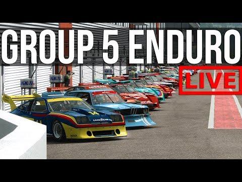 RaceRoom - Racing The Hardest Cars In The Sim
