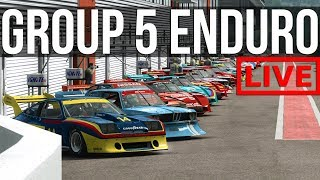 raceroom-racing-the-hardest-cars-in-the-sim