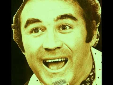 Robin Donald (tenor) sings 'Catari' (core n'grato)