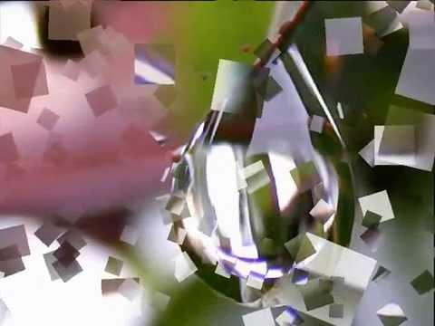 William Orbit ft. Beth Orton- Water From A Vineleaf (Tripswitch Remix) mp3