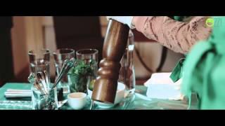 Мексиканская кухня мастер класс Киев