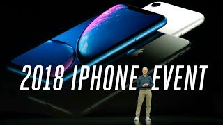 iphone 11 plus unboxing
