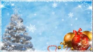 '' Зима'' (плюс со словами) слова і музика Н. Май