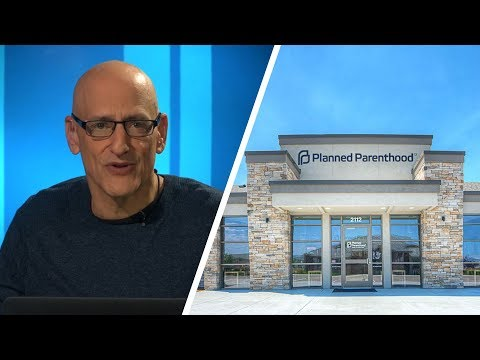 Most Evil Planned Parenthood Ad