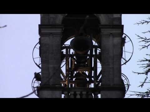 Le campane di Curno (BG)