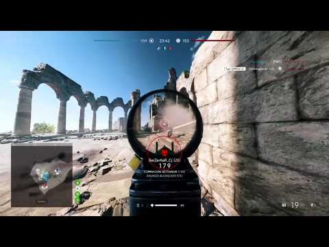 """camping-like-a-boss-bruhhh-
