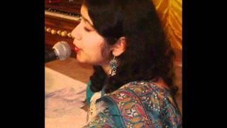 Download Hindi Video Songs - Tomar khola hawa lagiye pale