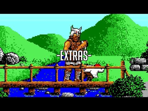 Amiga Misc [021] Time Machine (Extras)