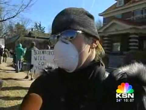 KSNW News (Wichita, KS)