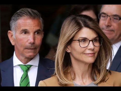 lori-loughlin-to-plead-guilty-in-college-admissions-scandal-[new-us-uk]
