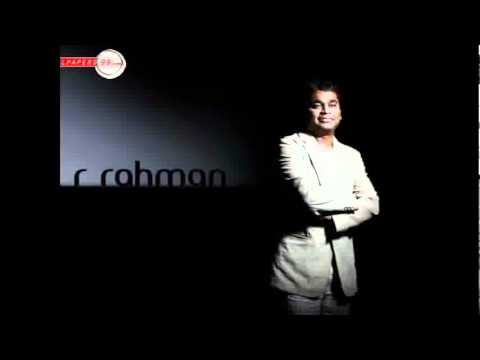 A R Rahman Malayalam Song Maampoove