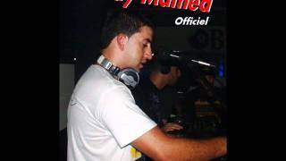 Cheba Samira - Mazel Rani Nkhamam Fik 2012 (EXCLU) Remix Dj Mamed.wmv