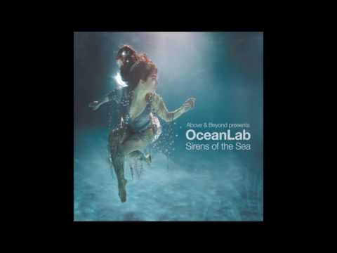 Above & Beyond pres. Oceanlab - Sirens Of The Sea (Full Continuous 432 Hz Mix)