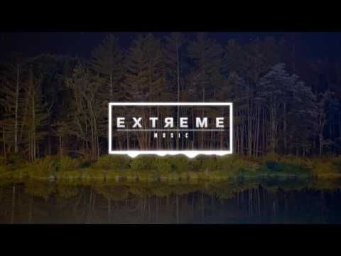 Cold Water - Major Lazer REMIX 2016 | Extreme Music