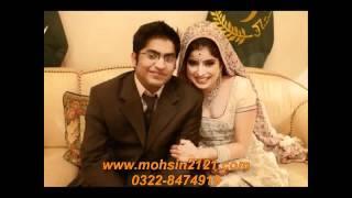 Popular Videos - Asif Ali Zardari & President of Pakistan