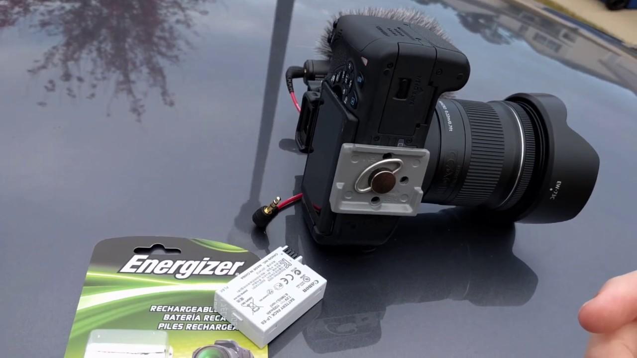 Купить аккумулятор для фотоаппарата canon lp-e8, цвет. Продажа аккумуляторов для фотоаппаратов кэнон lp-e8 по лучшим ценам с доставкой по.