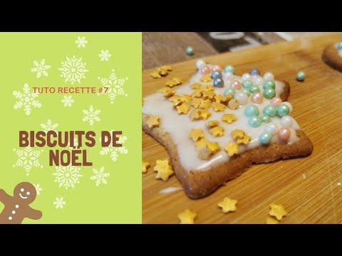 tuto-recette-#7---biscuits-de-noël