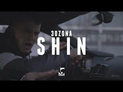 30Zona - Shin
