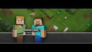 Minecraft час кода. Как пройти? Смотрите всё до конца!