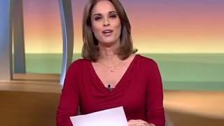 Globo Rural   Queijo coalho pode ser preparado em casa; confira a maneira correta   Globo Play 2