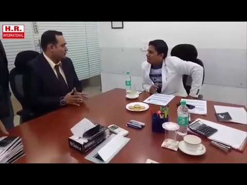 Interview For Dubai   Continental Chef   Salad Makers   Bakery Man   Office Boy   Cleaner