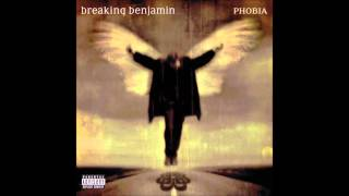 Breaking Benjamin - Dance With The Devil *HD 1080p*