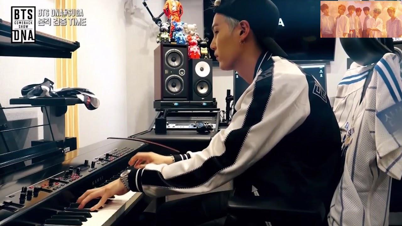 BTS March Challenge D-11!!!💚☘️🍀 - Yugykookie97 | Kpop, BTS, Suga,  MinYoongi, Yoongi, KoreanStars, AsianMaleStars | Vingle, Interest Network