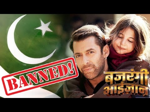 salman-khan's-bajrangi-bhaijaan-to-get-banned-in-pakistan?